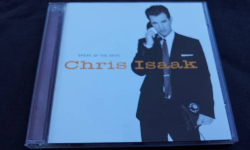 Chris-Isaak-Speak-of-the-Devil-1998-Reprise-Records-CD