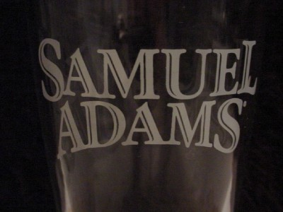 sam adams beer glass. sam adams beer glass. Samuel Adams Beer Glass; Samuel Adams Beer Glass