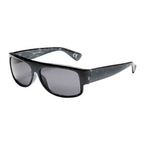 all sunglasses brands  unisex sunglasses
