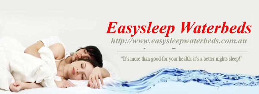 easysleepwaterbeds