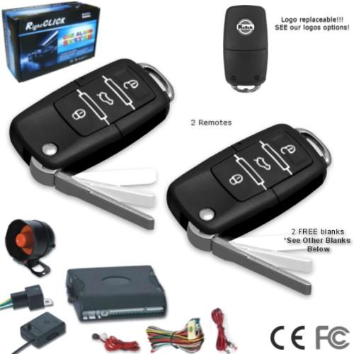 Car alarm remote central lock immobiliser al669w plus ebay car alarm immobiliser central lock system asfbconference2016 Choice Image