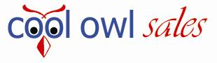 Cool Owl Sales