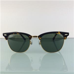 clubmaster ray bans sunglasses  clubmaster tortoise