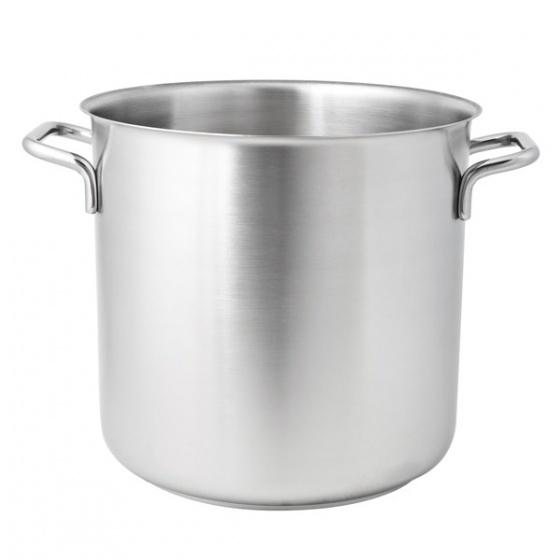 Stock-Pot-16-5lt-Stainless-Steel-PUJADAS