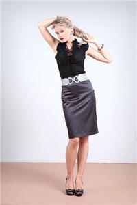 Женская одежда щелковская