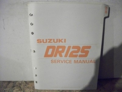 download manual suzuki best 125 diigo groups