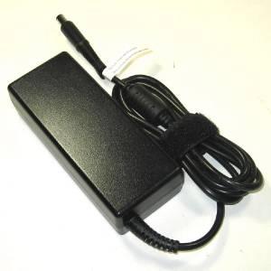 ppp012l适配器电路图