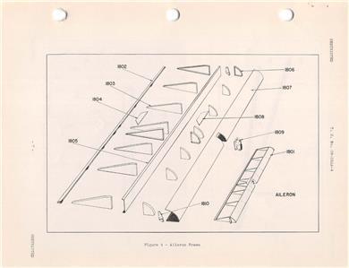 flight training manual for gliders pdf
