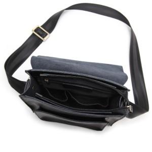 Омский форум :: (Продам сумку мужскую из натуральной кожи)