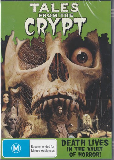 TALES-FROM-THE-CRYPT-DEATH-LIVES-IN-THE-VAULT-OF-HORROR-NEW-SEALED-R4-DVD