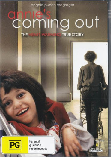 ANNIES-COMING-OUT-HEART-WARMING-TRUE-STORY-NEW-SEALED-DVD