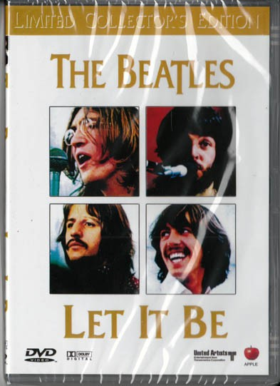 THE-BEATLES-LET-IT-BE-NEW-SEALED-DVD