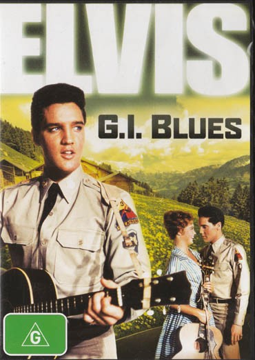 G-I-BLUES-ELVIS-PRESLEY-NEW-SEALED-REGION-4-DVD