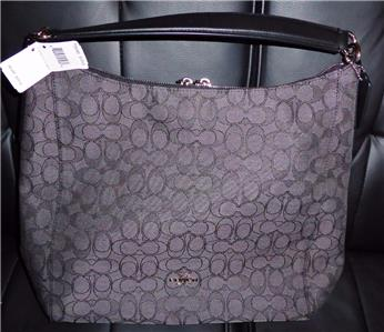 coach handbag outlet online store  from the store