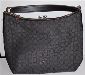 coach factory outlet sale online  store or factory