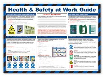 guidelines for health assessments for work 1992
