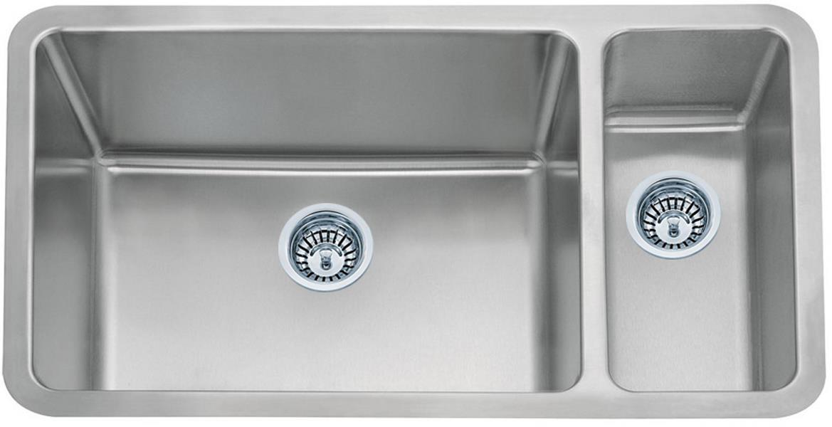 wonderful Discounted Kitchen Sinks #8: Discounted Stainless Steel Undermout Kitchen Sink | eBay