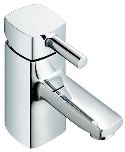 Beautiful Amazing Bathroom Taps Sets The Best Ideas With Tap