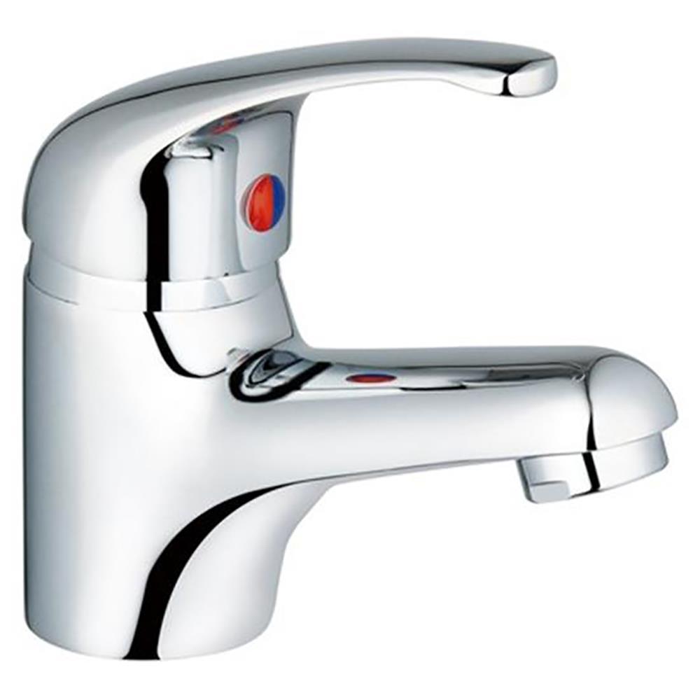 Multi Listing For Chrome Bathroom Bath Basin Shower Mixer