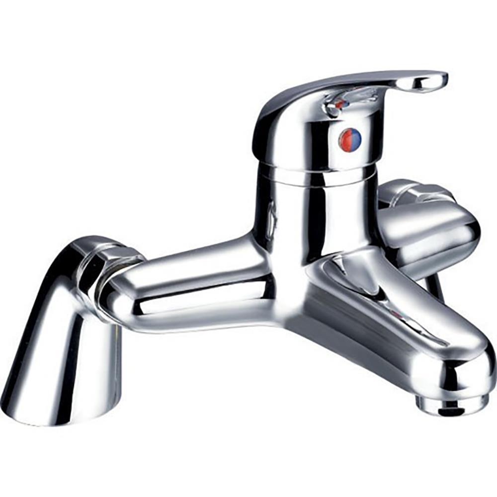 choice of kitchen bathroom bath basin shower filler mixer pair choice of kitchen bathroom bath basin shower filler