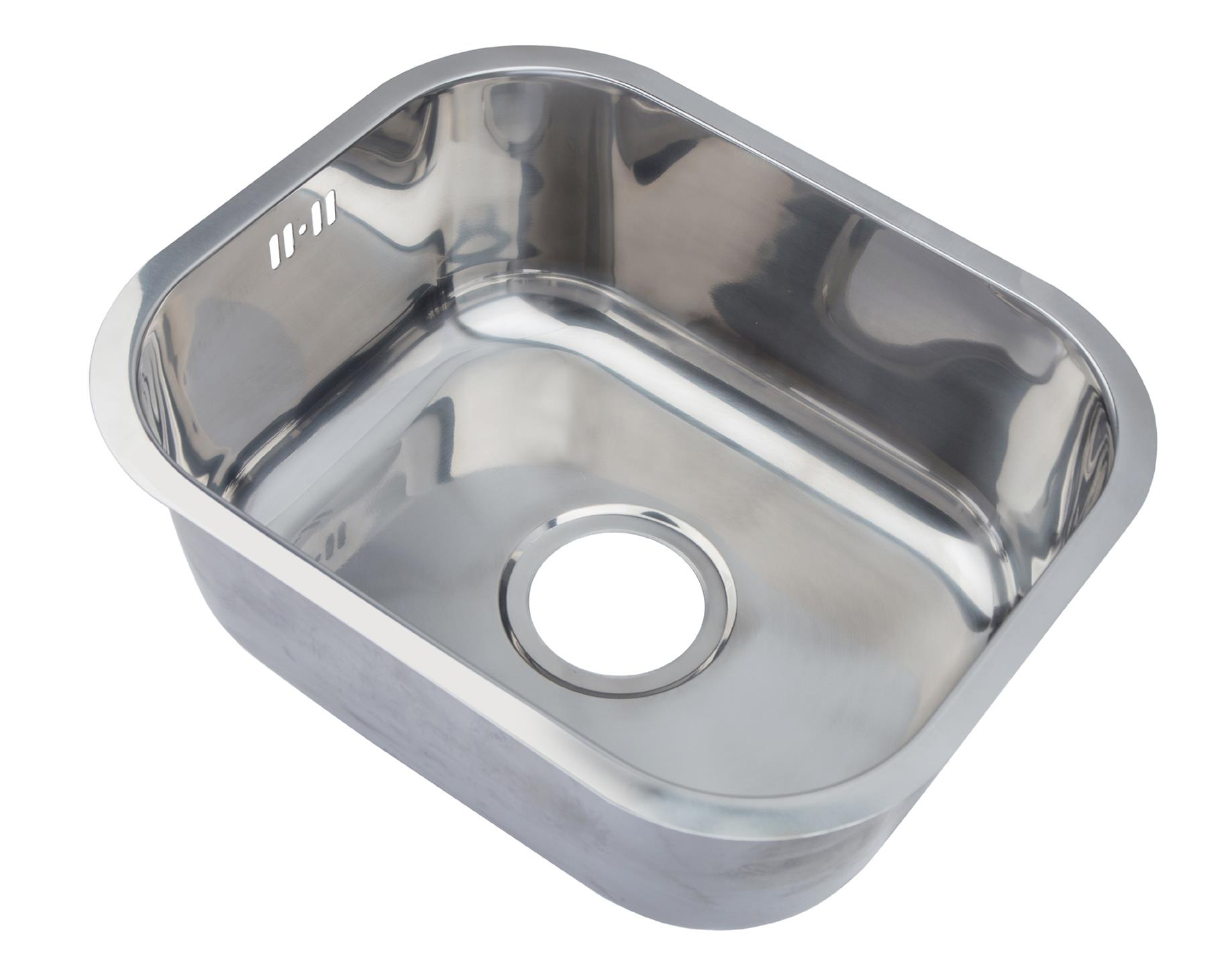 ... & DIY > Kitchen Plumbing & Fittings > Kitchen Sinks without...