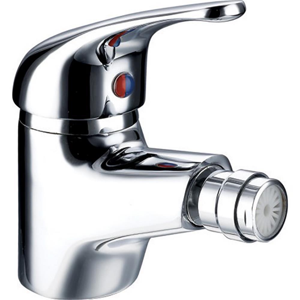 Choice Of Kitchen Bathroom Bath Basin Shower Filler Mixer Pair Taps ...