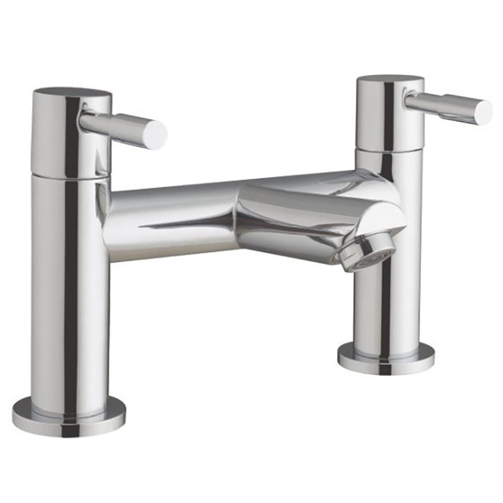 choice of modern chrome bathroom bath filler shower basin mixers choice of modern chrome bathroom bath filler shower