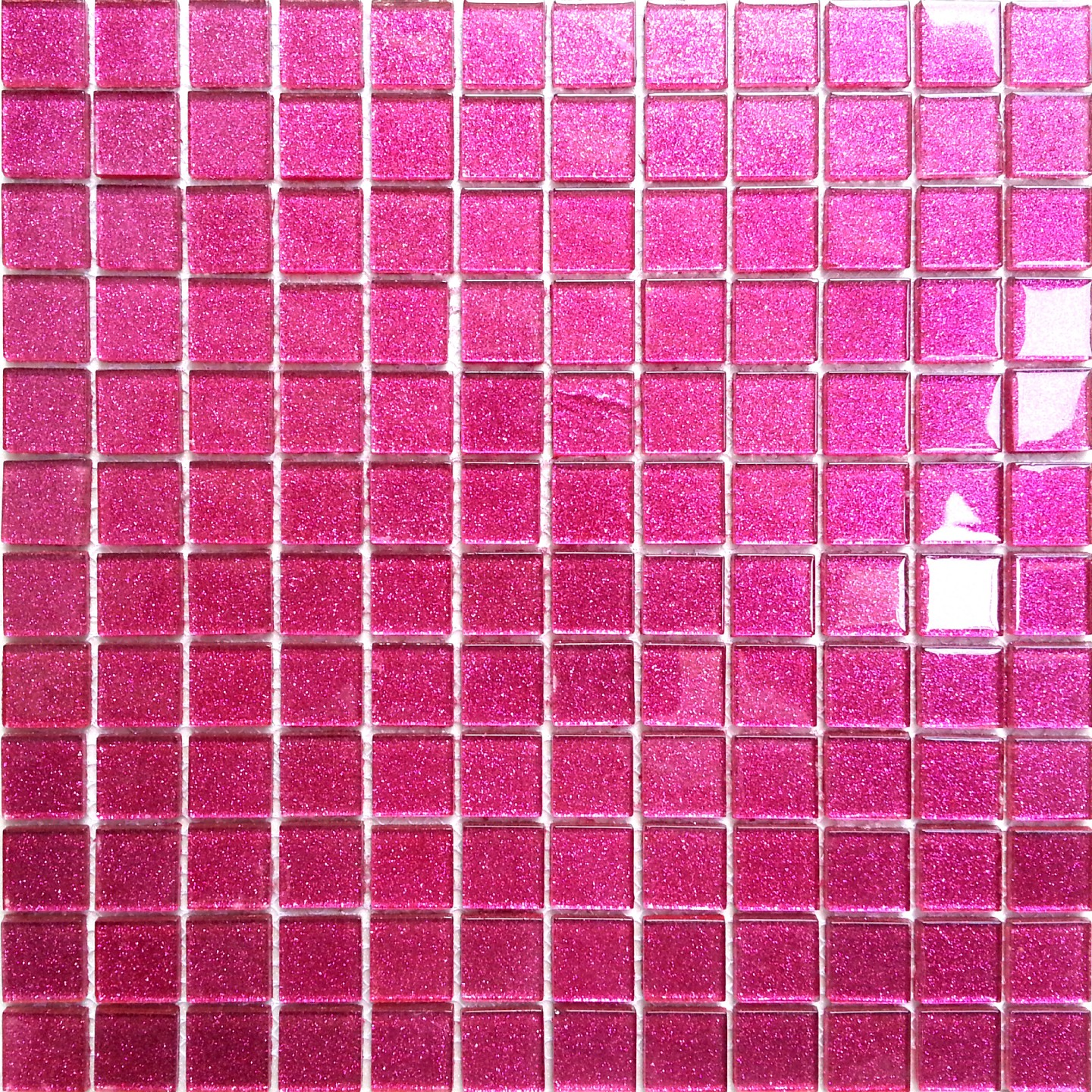 Pink glitter bathroom tiles tile designs glitter pink mosaic glass bathroom wall tiles shower bath basin dailygadgetfo Gallery
