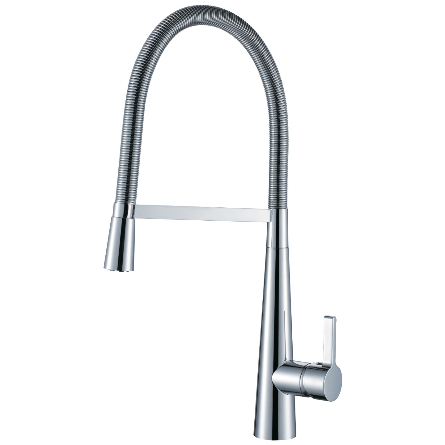 kitchen sink mixer tap modena - Kitchen Sink Mixer Taps