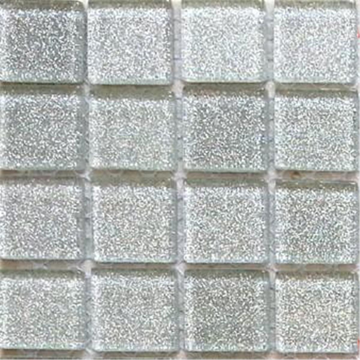 29 Brilliant Bathroom Tiles Glitter | eyagci.com