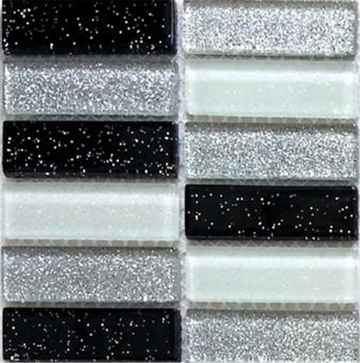 White glitter bathroom tiles popular brown white glitter bathroom new and white bathroom tiles white ceramic bathroom wall tiles 4x4 white dailygadgetfo Image collections