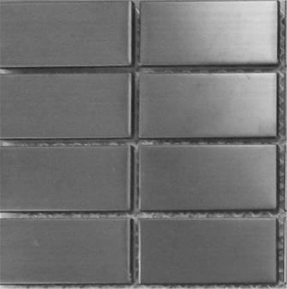 Model Patricelli Tile  Bathroom Samples