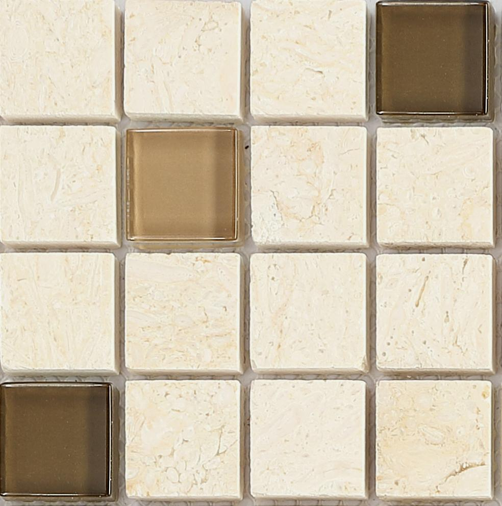 Innovative Shower Tile Samples  Wwwimgarcadecom  Online Image Arcade