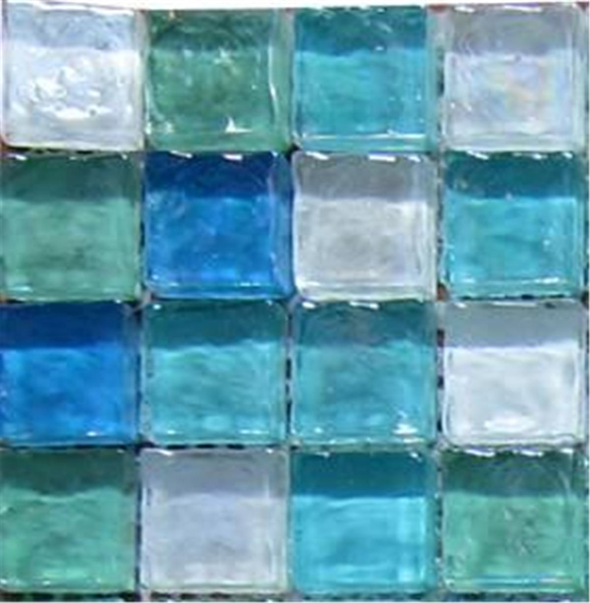 22 Awesome Bathroom Tiles Aqua Eyagci Com