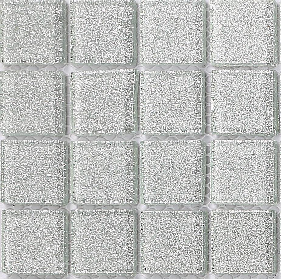 Glitter Bathroom Tiles Uk black glitter wall tiles - creditrestore