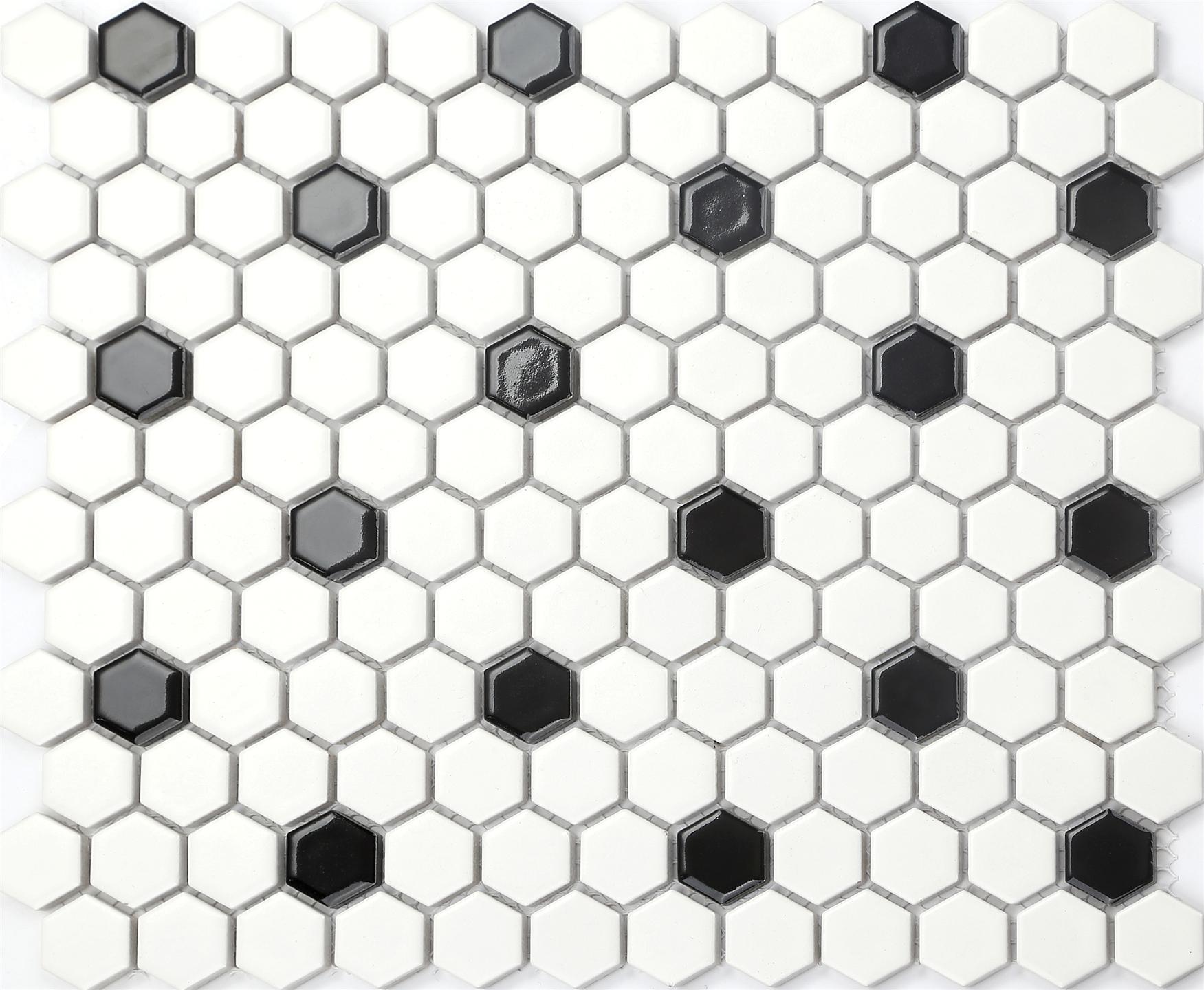 Tiles Black And White Ceramic Tile Black And White Ceramic Tiles Pictures To