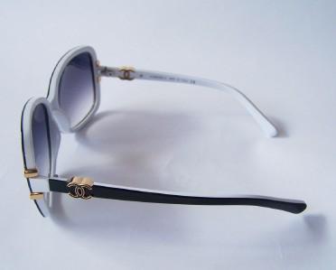 black sunglasses for women  women\'s sunglasses