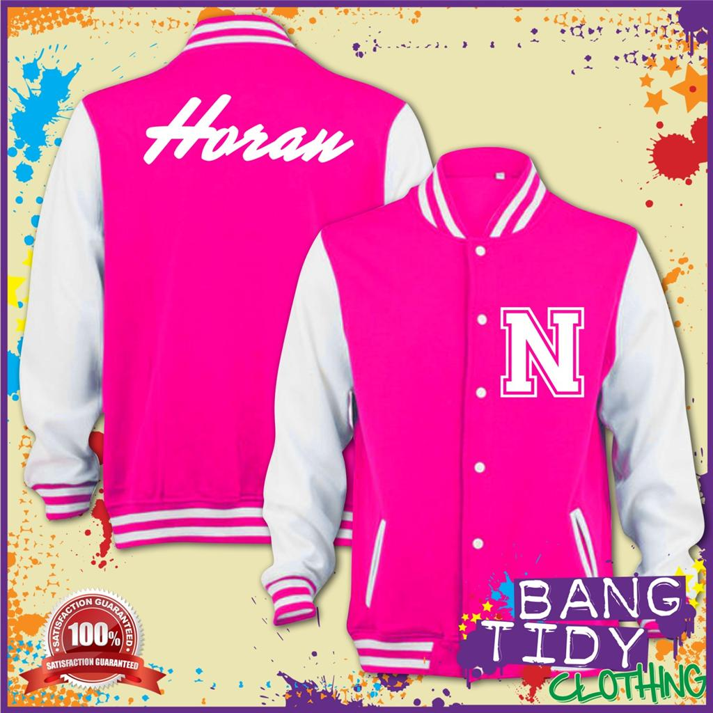 Niall-Horan-One-Direction-1D-Inspired-Varsity-Baseball-College-Letterman-Jacket