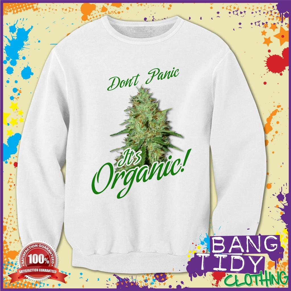 ... Pictures weed dope spongebob squarepants spongebob smoking weed