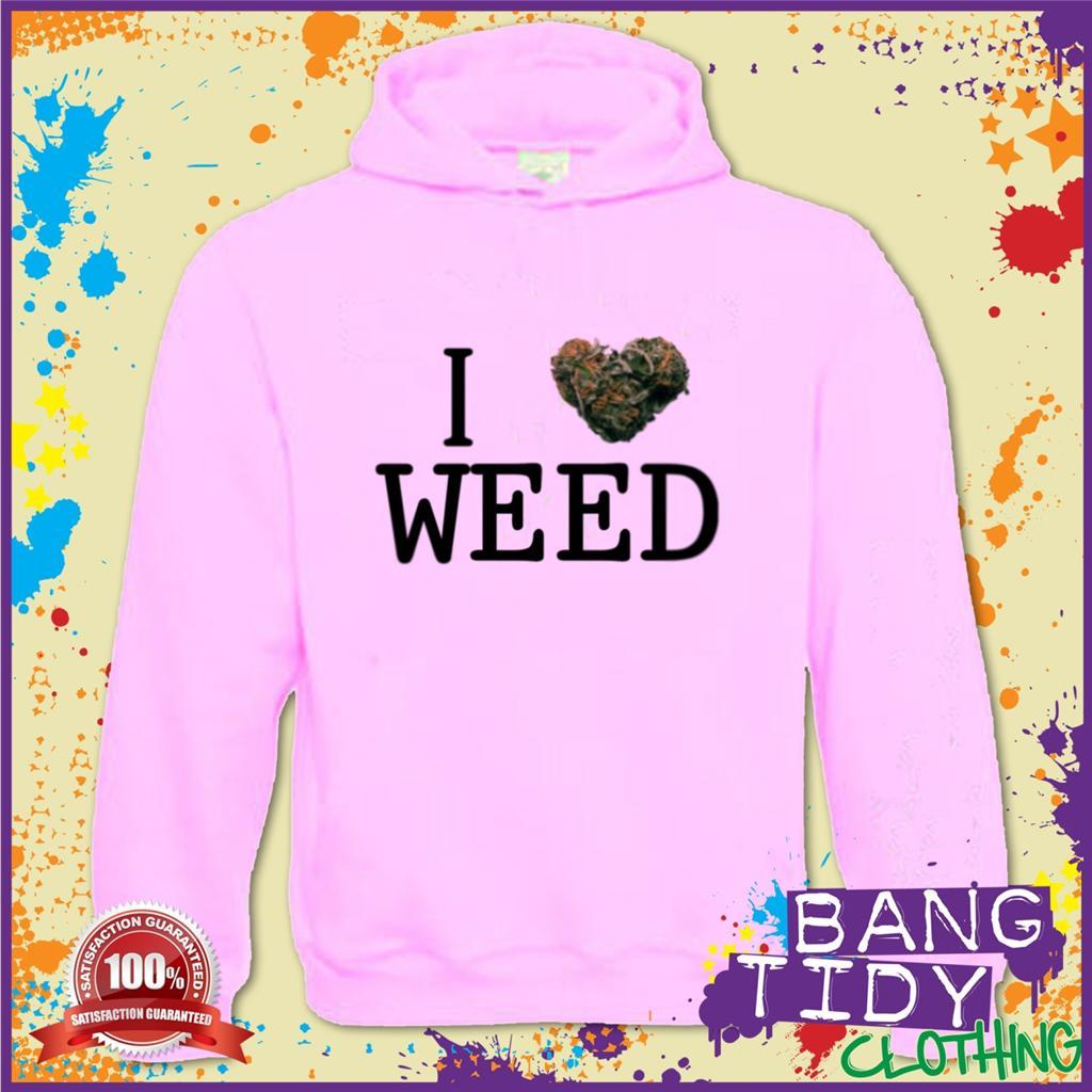 ... size more weed dope spongebob squarepants spongebob smoking weed