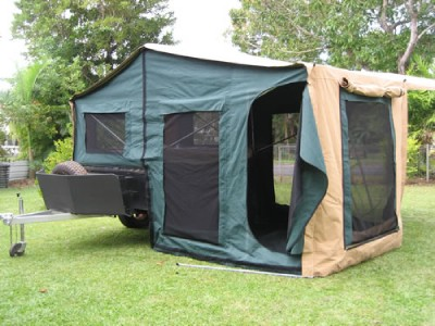 Creative Its The Fourwheel Drive Safari Landcruiser, Based On A Toyota Landcruiser, That Addresses The Problem Of Setting Up Large Onground Tents When Camping In  Is Available For Hire From Broome, Darwin, Alice Springs And Cairns Britz Branches
