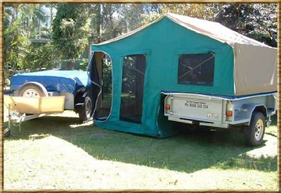 Unique Im Planning A Trip To Australia In August 2016 For A Road Trip In A Campervan From Sydney  If You Plan To Drop Of The Camper Van In Cairns, Look At The One Way Drop Off Fees They Might Be Very High If You Are Planning To Drive Back To