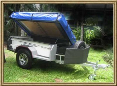 Lastest Wind Up Offroad And Offthegrid In A Ford Raptor Camper? Hofmann Architecture Sustainable Airstream Restoration This Site Has Some Great Ideas About Reusing Existing Materials Shelves Out Of Old Walls And Creating Small Spaces