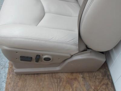 2002 chevy suburban repair manual free