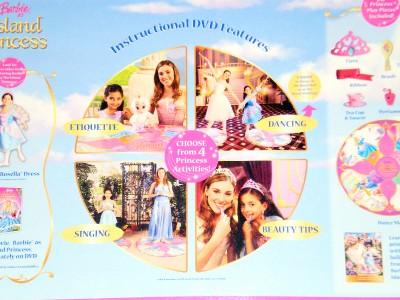 Barbie (film series) - Wikipedia