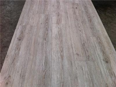 Vinyl flooring vinyl planks vinyl tiles woodlook vinyl ebay for Wood grain linoleum flooring