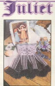 BEAD CROCHET PURSE | Crochet For Beginners