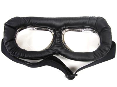 Ww2 Aviator Goggles Free shipping when purchased with a helmet. check out my other items!
