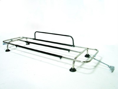 Yakima 2098 Forklift Roof Bicycle Rack as well 150864907643 further 2 Bike Car Rack together with  together with Cargo Racks For Trucks. on s carrier in the trunk of your car
