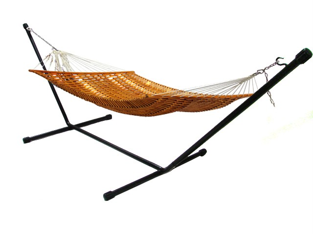 ebay image hosting at wwwauctivacom heavy duty steel hammock stand only